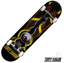 Tony Hawk 540 Series - EYE BOLT Angled - TH540SSEYBT