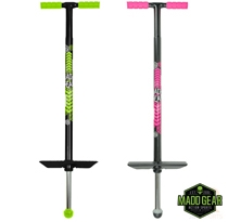 Madd Gear Pogo - All Colours - Front - MGP207-148