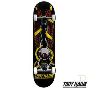 Tony Hawk 540 Series - EYE BOLT - TH540SSEYBT