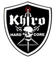 Khiro-Shield-Sticker-Large-