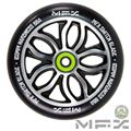 MFX R Willy Switchblade 120mm Wheel
