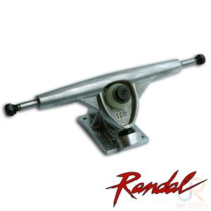 Randal R-II 180mm Truck Raw