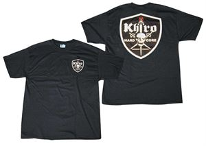 Khiro-Shield-Tee-Front-&-Ba